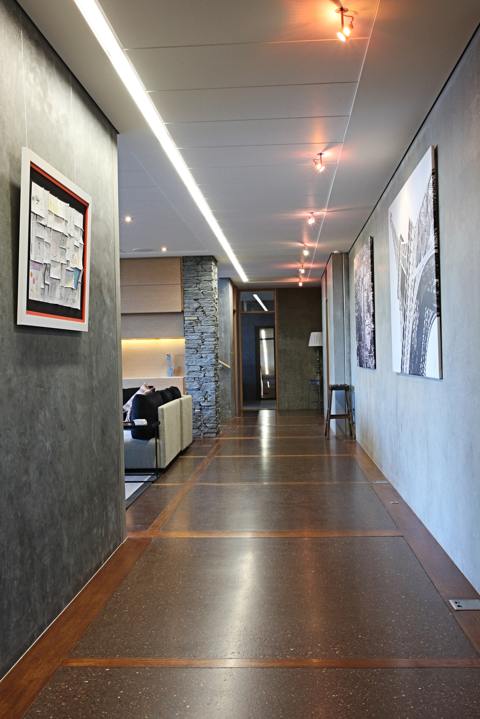 QT Floor.jpg