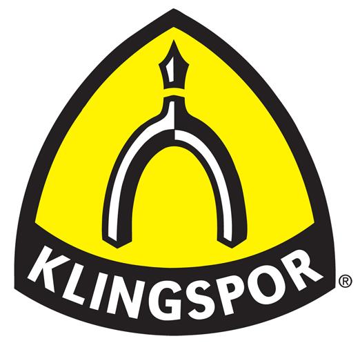 KLINGSPORLogo.jpg