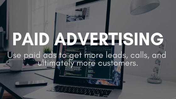 paid_advertising_google_adwords_facebook_ads_bing_ads_paid_ads