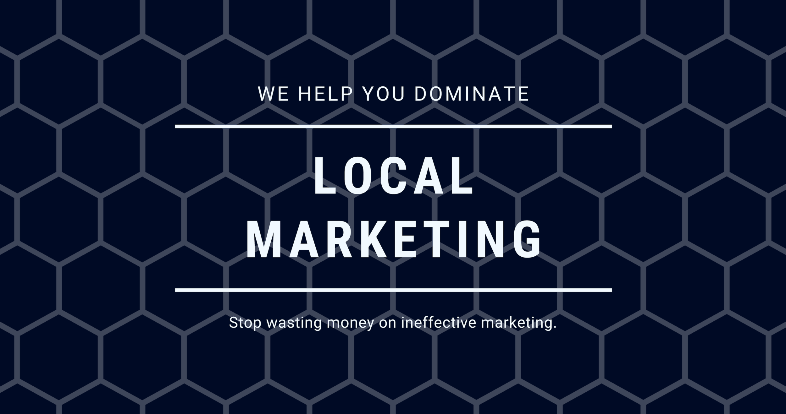 dominate local marketing (1).png