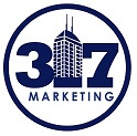 favicon_317_marketing_indianapolis.jpg