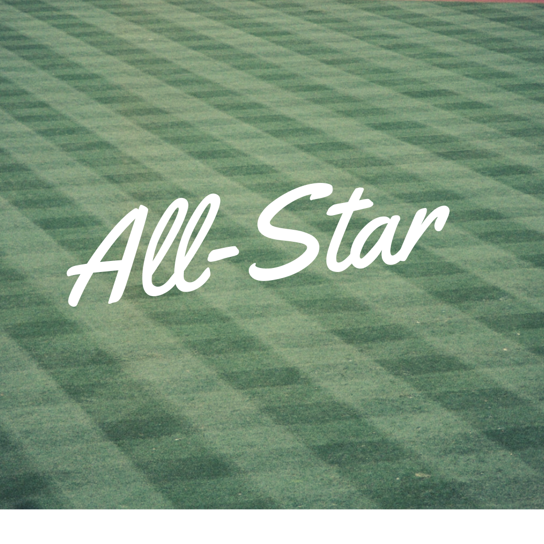 all-star_local_marketing_solutions