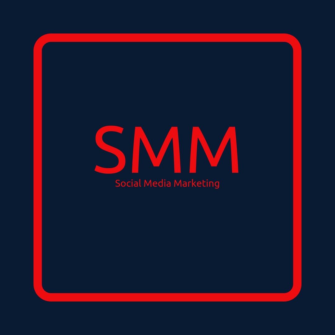 SMM_Social_Media_Marketing_Indianapolis.jpg