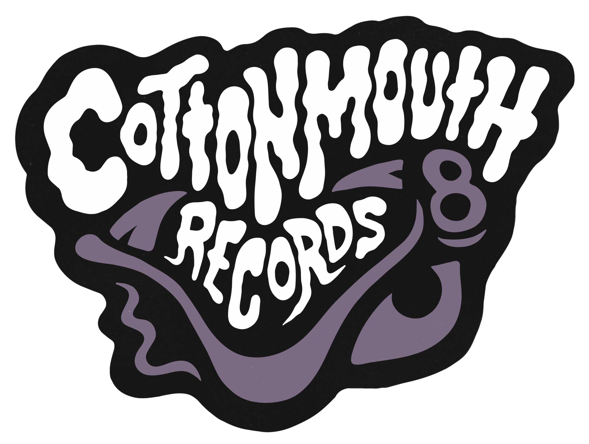 COTTONMOUTH RECORDS - LOGO [SHAPED - COLOUR - TRANSPARENT BACKGROUND].png