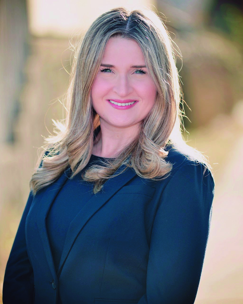 Qualifications - Having spent nearly the past decade at the NYS Supreme Court Appellate Division, most recently as a Principal Appellate Attorney, Elena has garnered significant experience.Learn more about Elena's impressive career.
