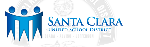 santa-clara-unified-school-district_owler_20160228_134540_original.png