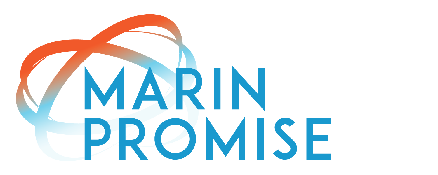 marin-promise-logo.png