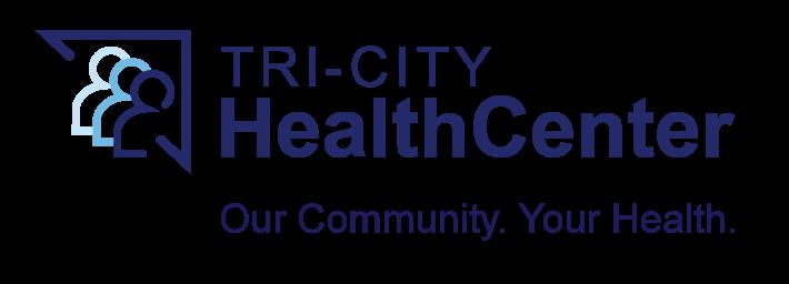 tri-city-logo.png