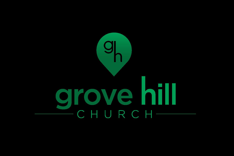 GH_Logo-02.png
