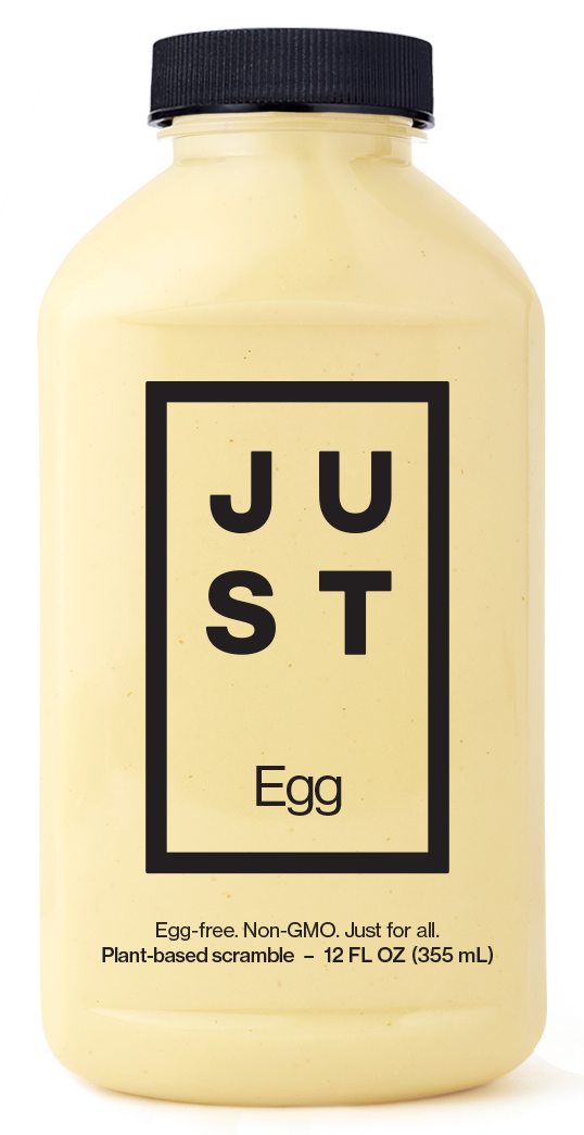 Just Egg Scramble, Refrigerated 12oz_No Background.png