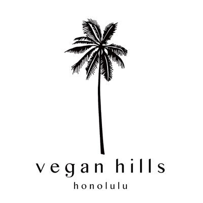 Vegan Hills Logo_apped.png