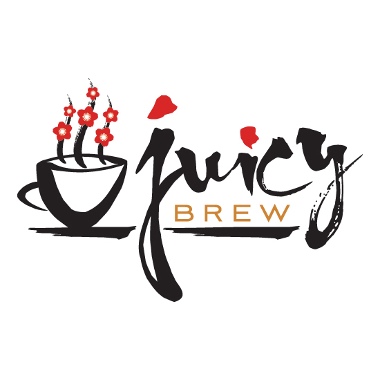 juicy-brew-logo_ps_apped.png