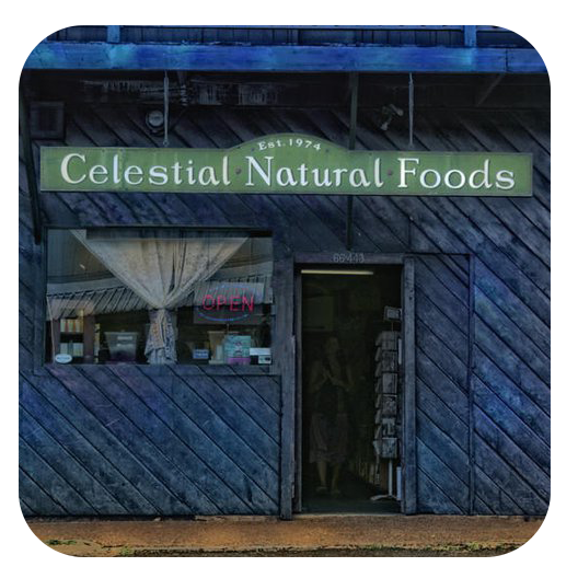 Celestial Natural Foods Logo_apped.png