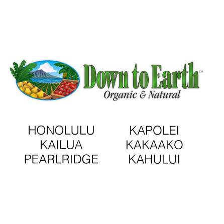 Down to Earth Logo_apped.png