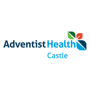 AH_Castle Hospital Logo_apped.png