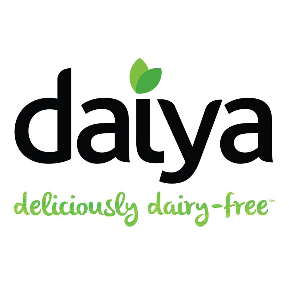 Daiya Square Logo _apped.png