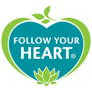 FOLLOW YOUR HEART LOGO_Square_apped.png