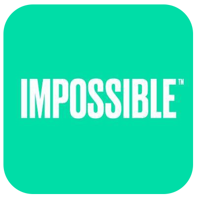impossible foods logo_apped.png