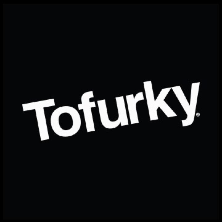tofurky logo_apped.png