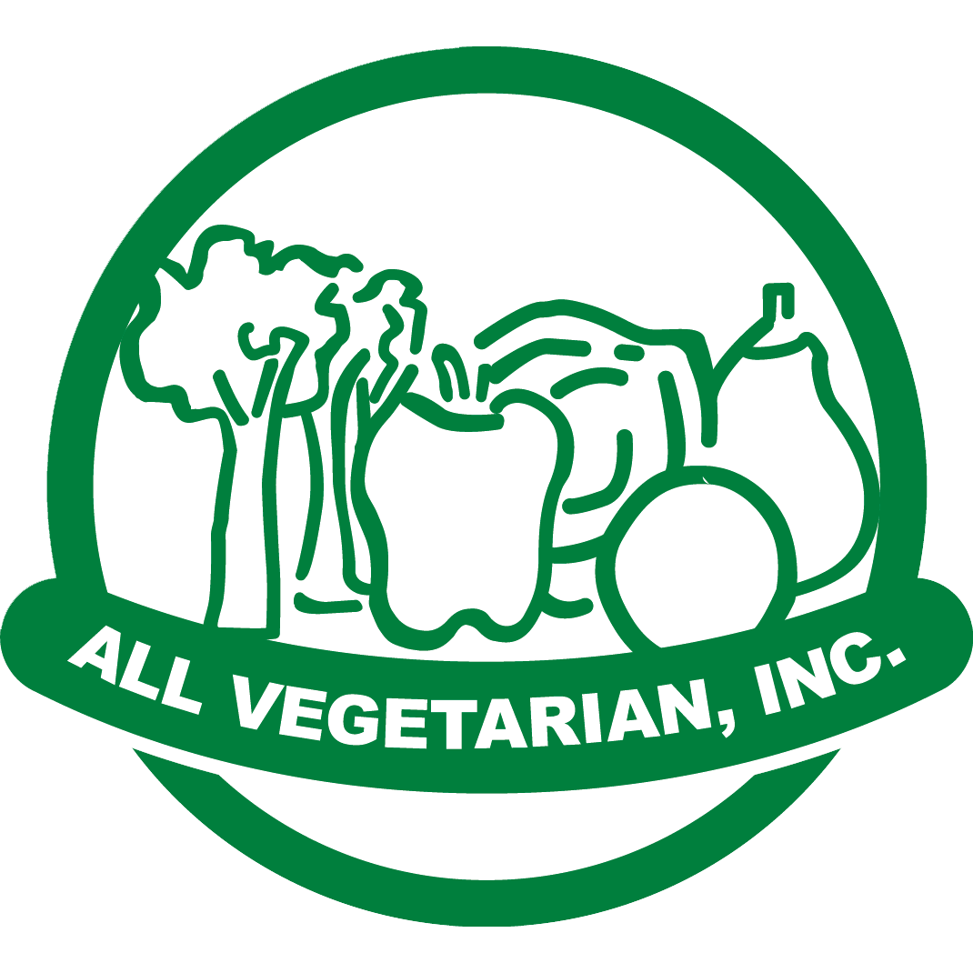 All Vegetarian Logo_apped.png