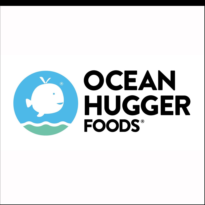 OCEAN HUGGER FOODS LOGO_APPED.png