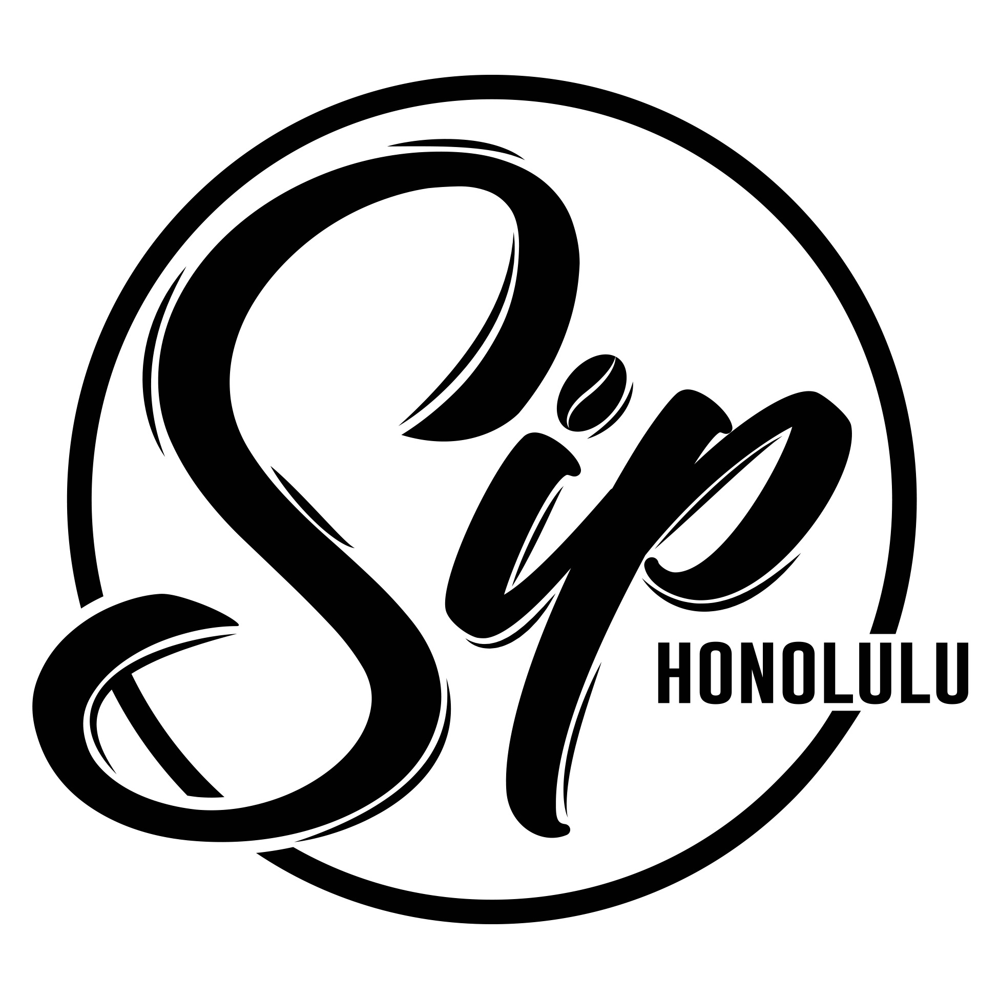 SipHonolulu_Logo_square_apped.png