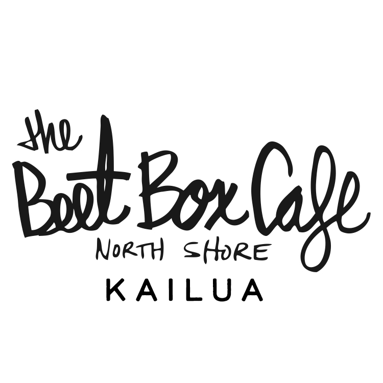 Beet Box Cafe North Shore and KAILUA_square_apped.png