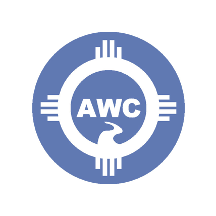 awc-blue.png