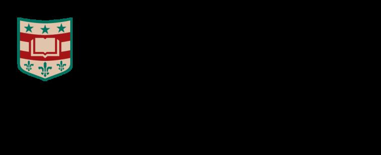 WUSTL Logo.png