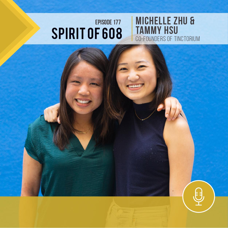 Spirit608