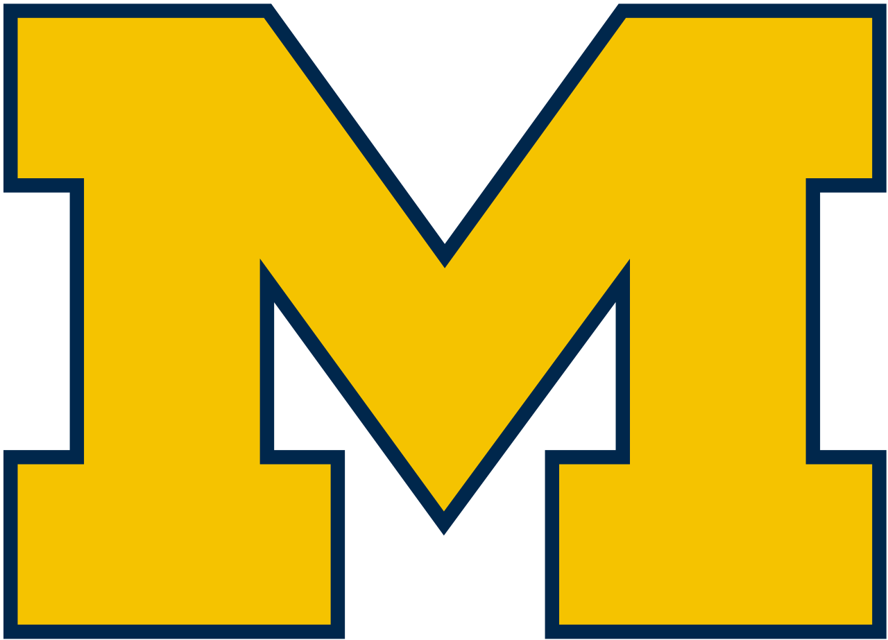 Michigan Logo.png