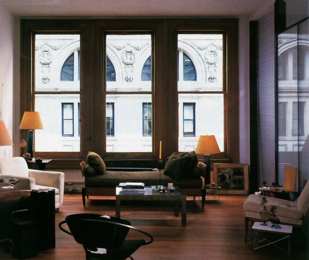 Interior Design 1996 2 Crop.JPG