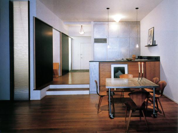 Interior Design 1996 5 Crop.JPG