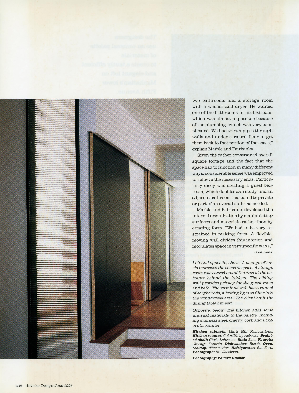 Interior Design 1996 4.JPG