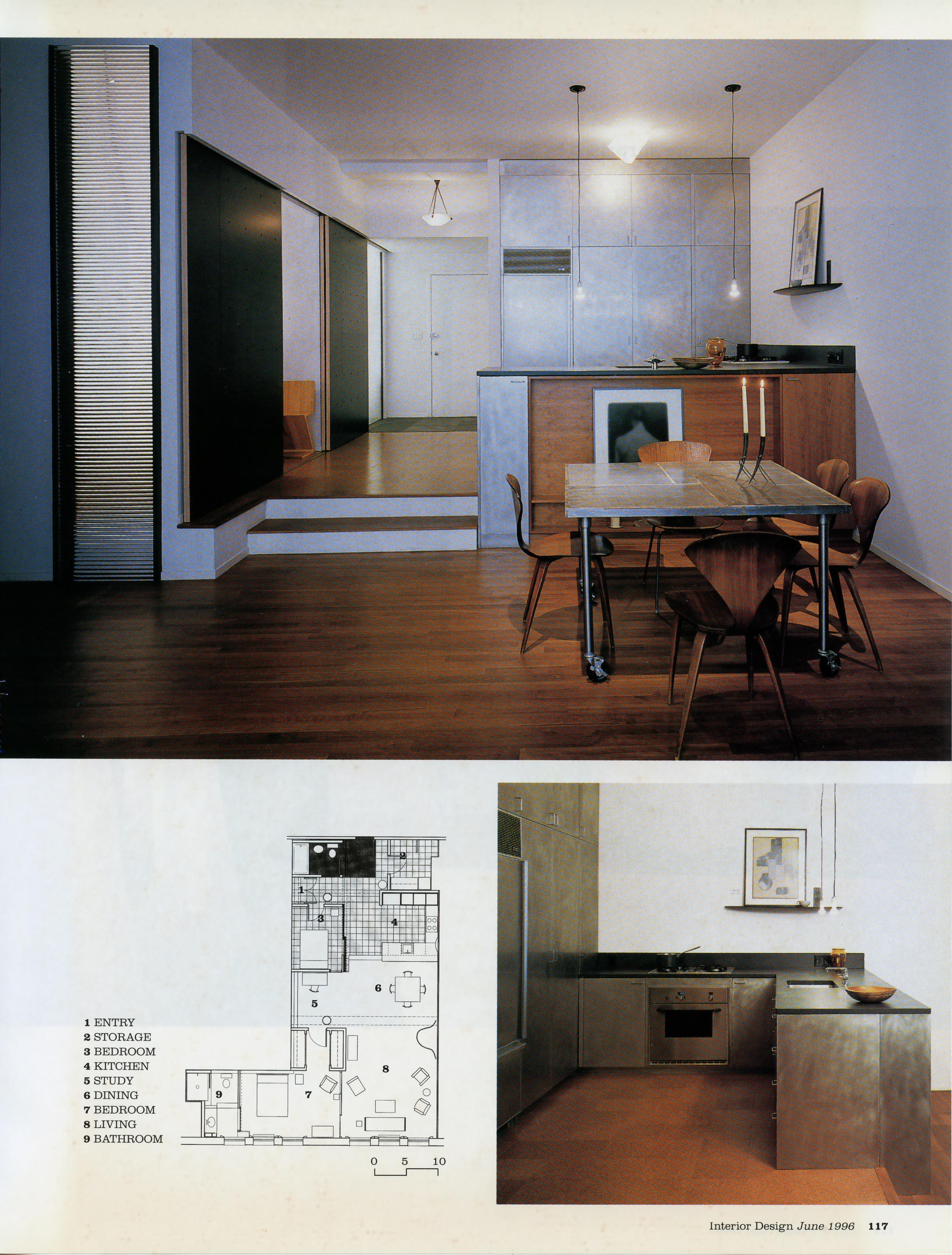 Interior Design 1996 5.JPG