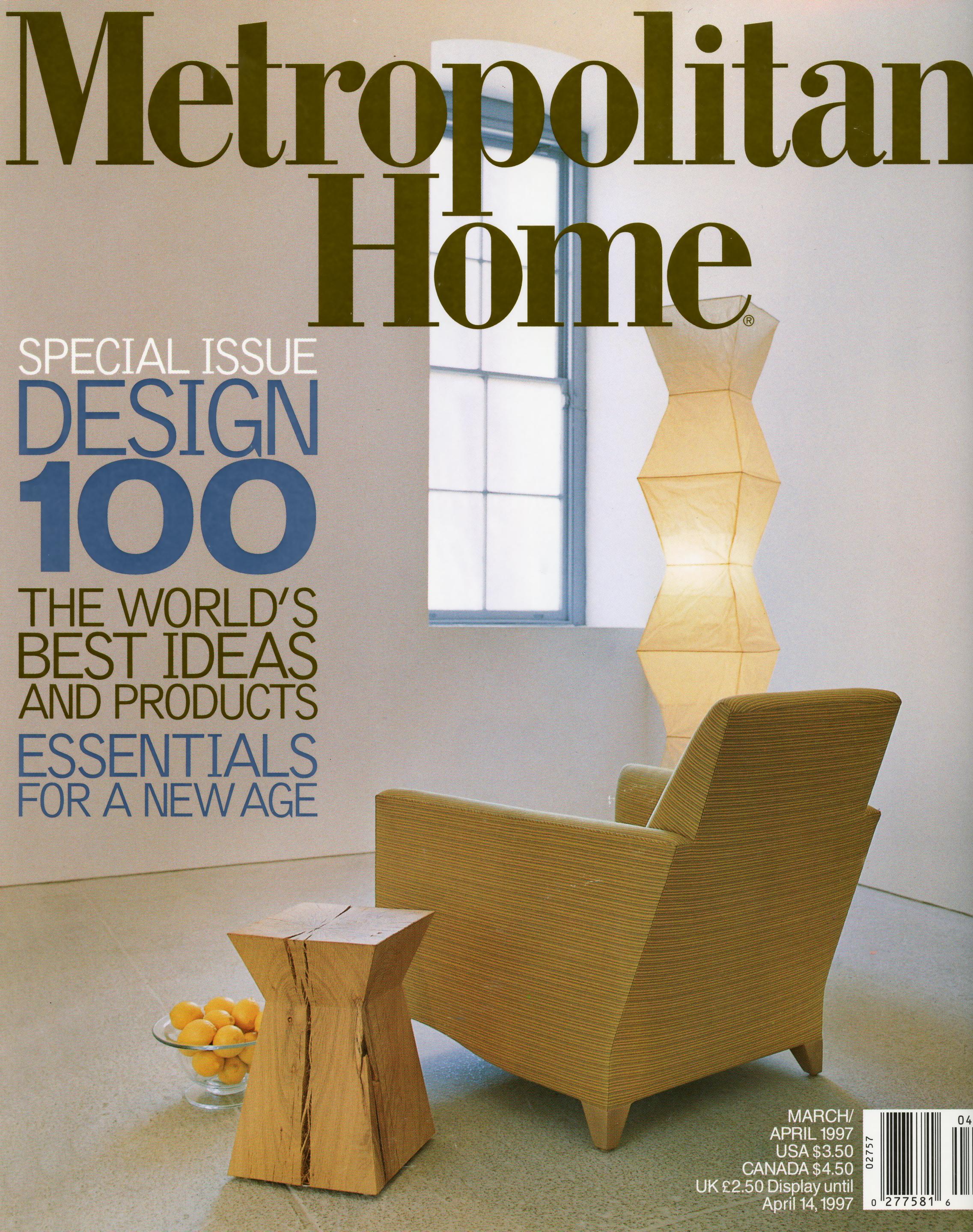 Metropolitan Home 1997 1.JPG