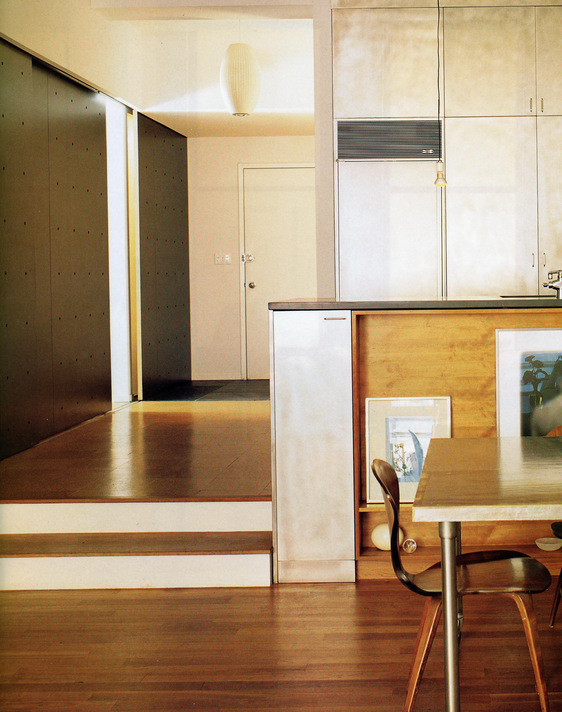 Metropolitan Home 1997 4.JPG