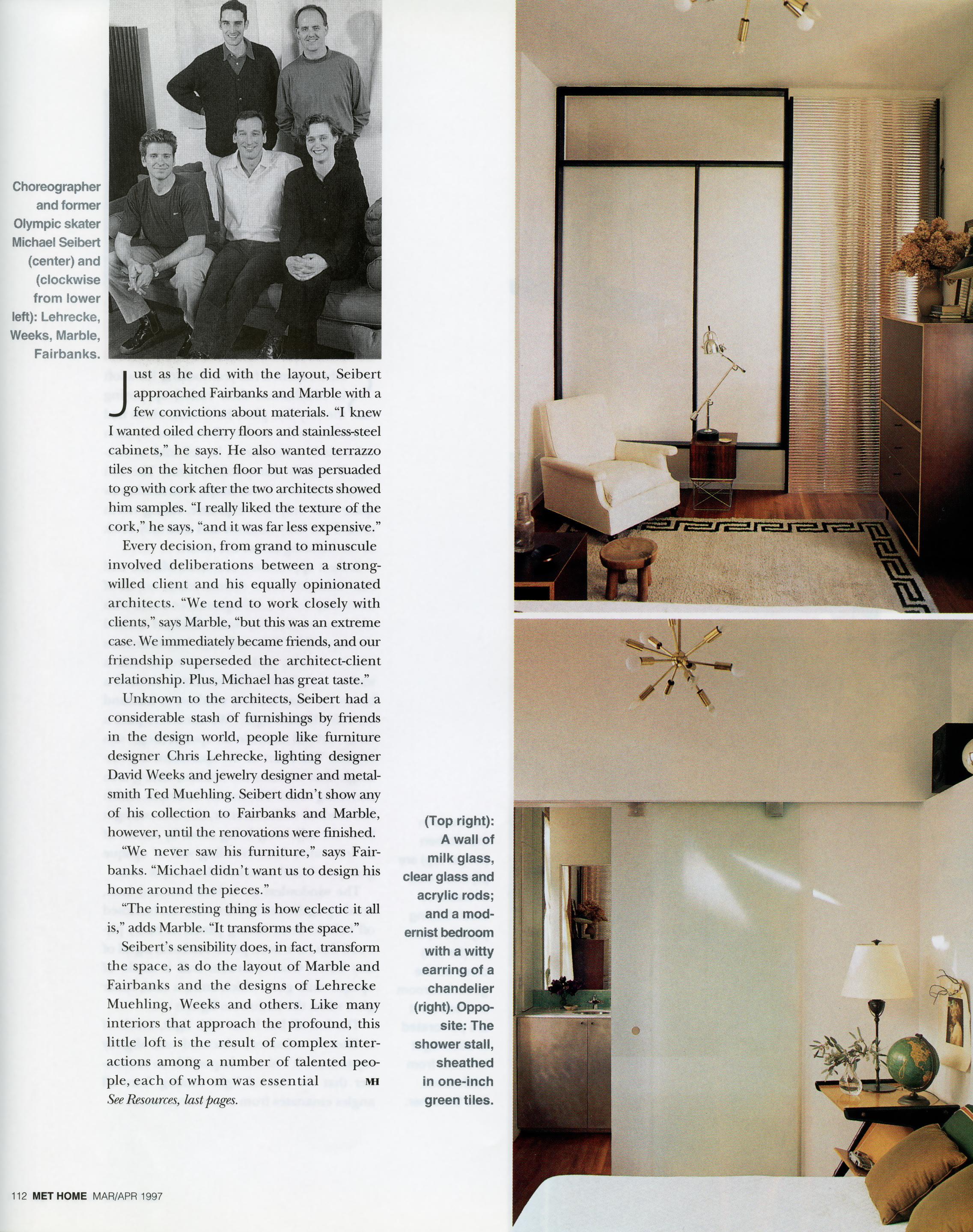 Metropolitan Home 1997 6.JPG