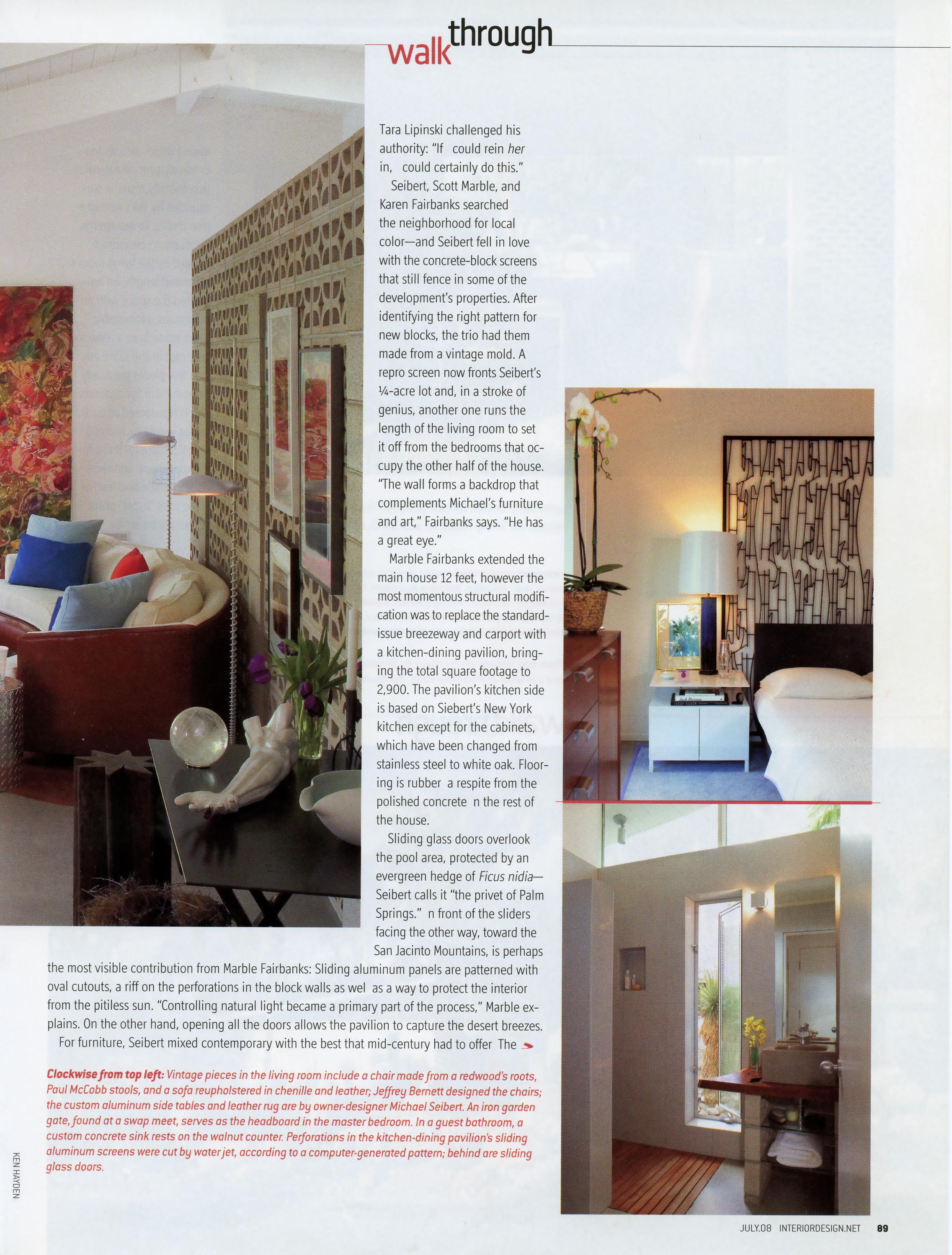 Interior Design 2008 4.JPG