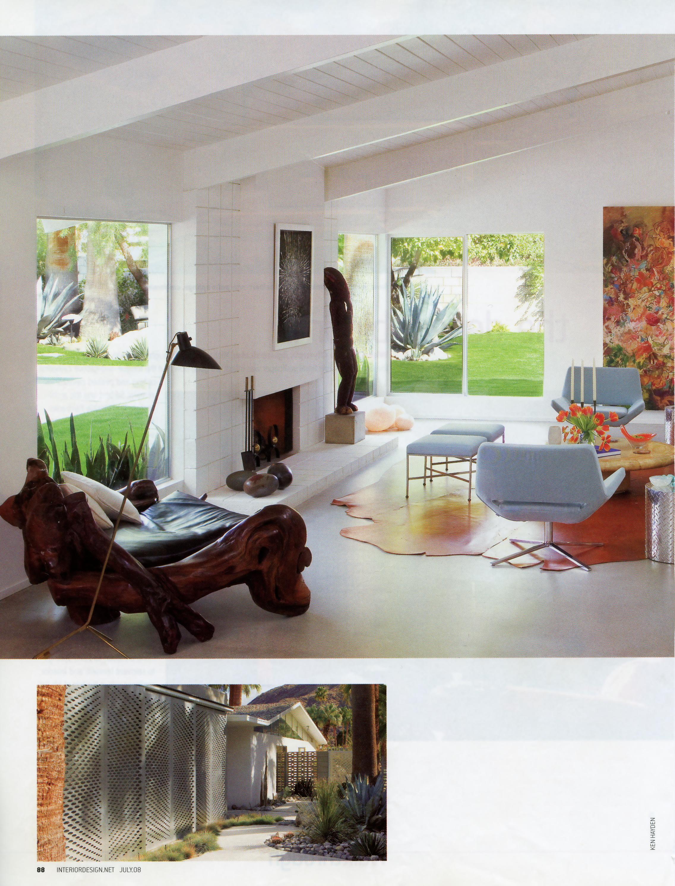 Interior Design 2008 3.JPG