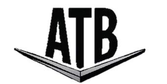 ATB Logo 2018.png