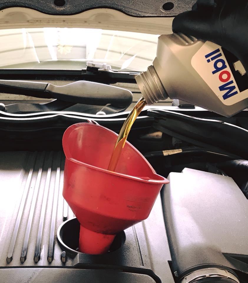 Mobil 1 Oil.jpg