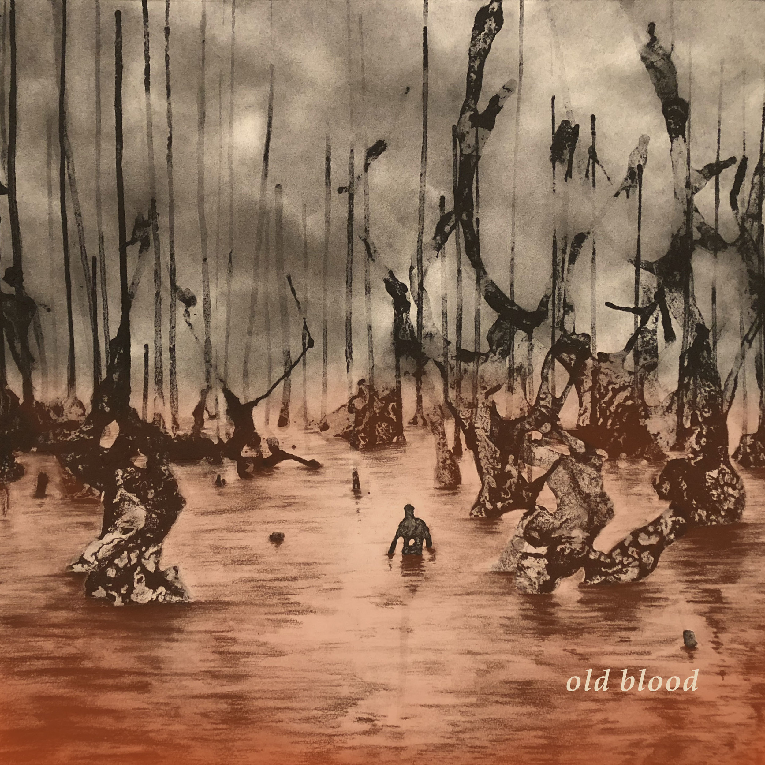 old blood album cover.jpg