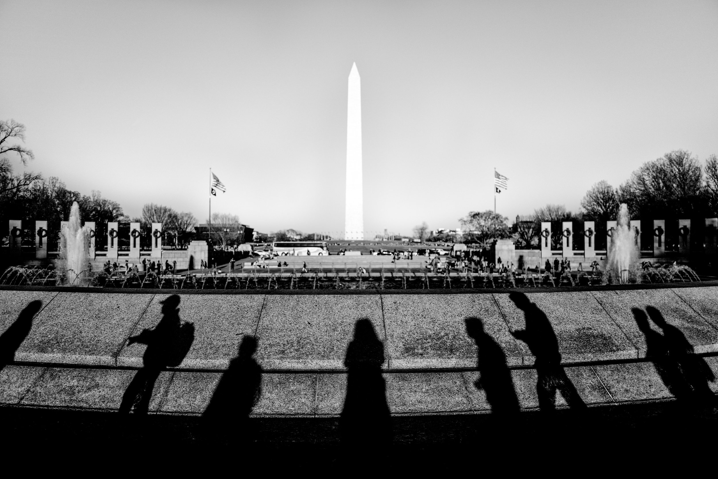 DC memorial shadows.jpg