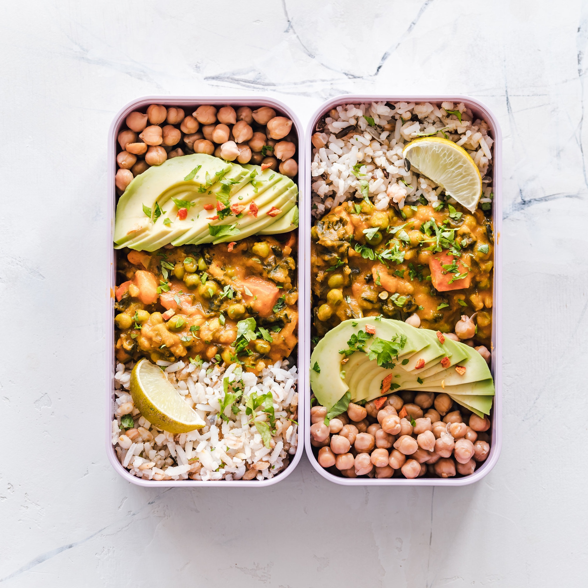 Abs are built in the kitchen - Exercise is crucial, but it isn't everything. All of our success stories have built a strong foundation on a regimented and healthy diet.