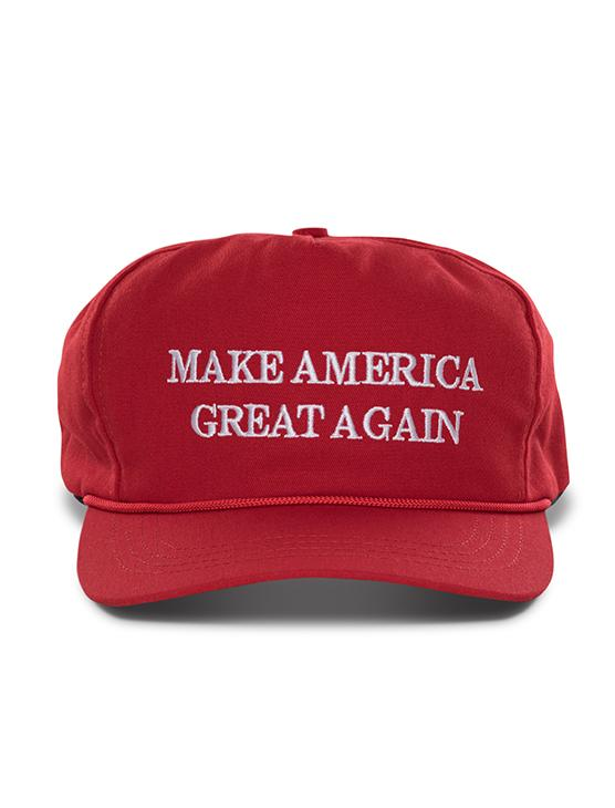 Official-Donald-trump-Make-America-Great-Again-Hat---Red---Crop_1000x.jpg