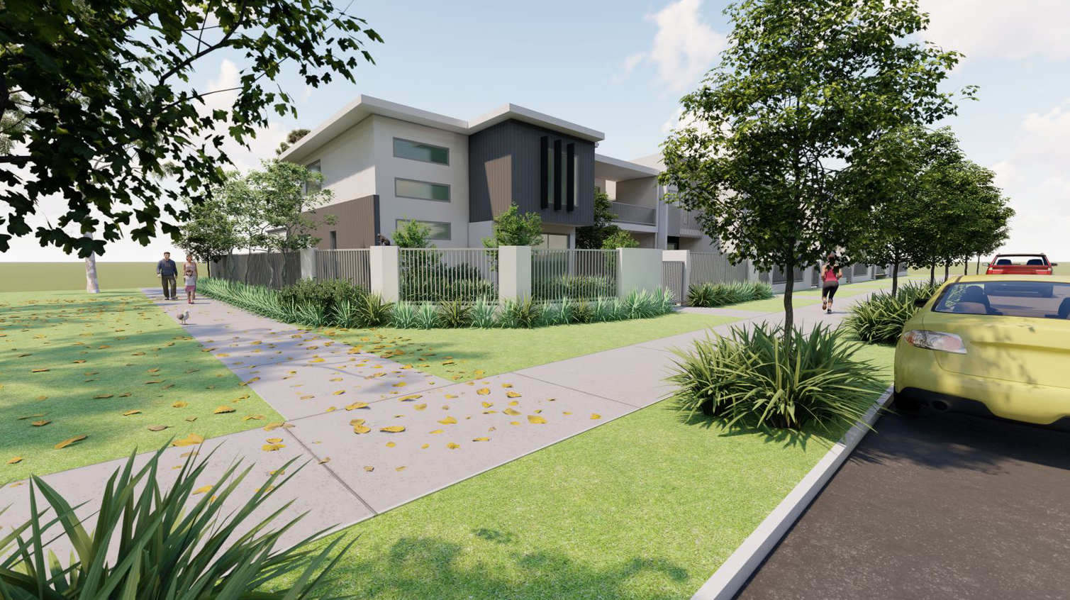 available-packages-costa-homes