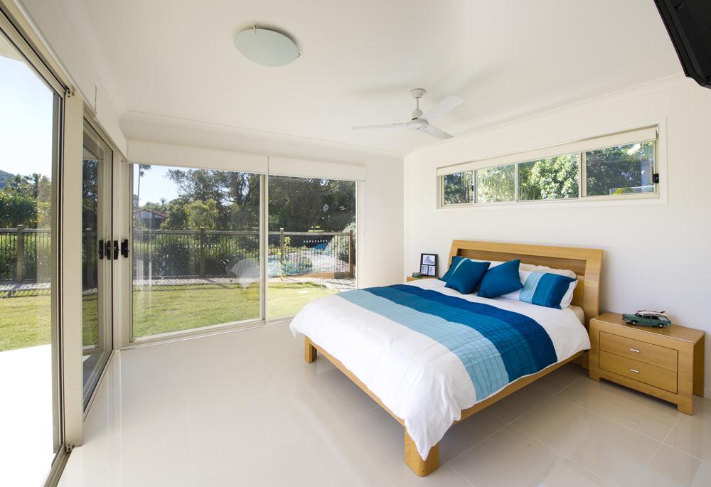 beachhavenbedroom.jpg