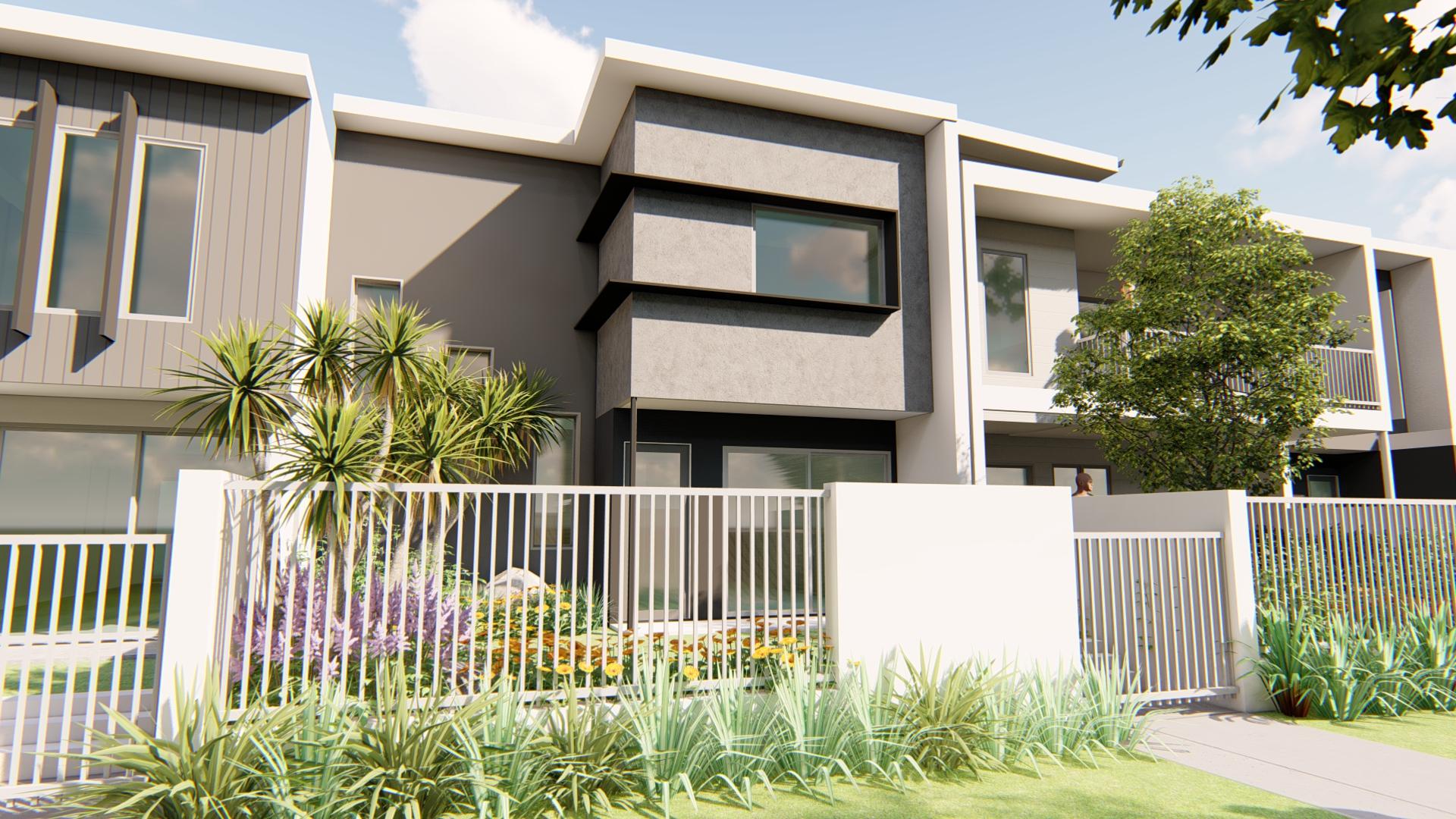 Melaleuca - facade A.jpg