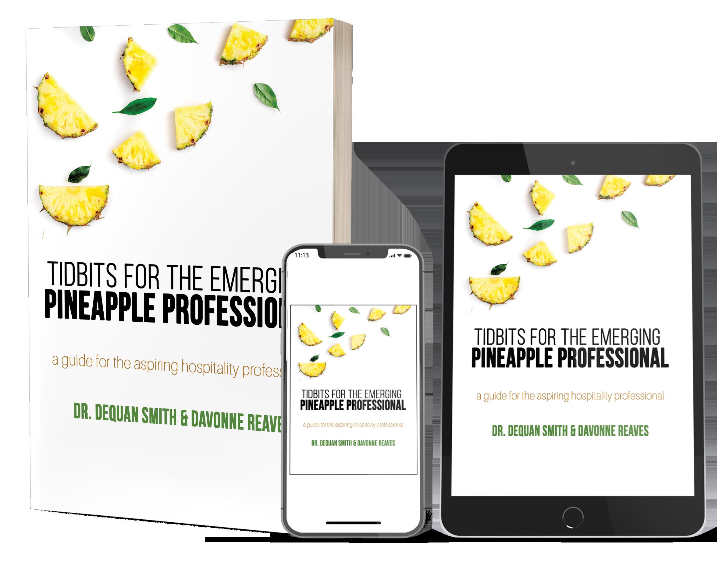 PineappleBookMockupSet.png